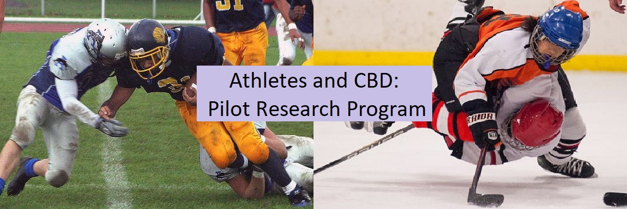 Athletes-CBD-Study-Banner
